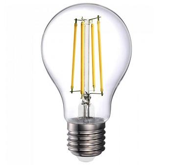 e27-filamentna-led-sijalka-12w-retro-vintage-edison-fi-70-mm-prozorna