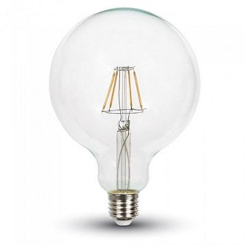 e27-filamentna-led-sijalka-6w-retro-vintage-edison-fi-125-mm-prozorna