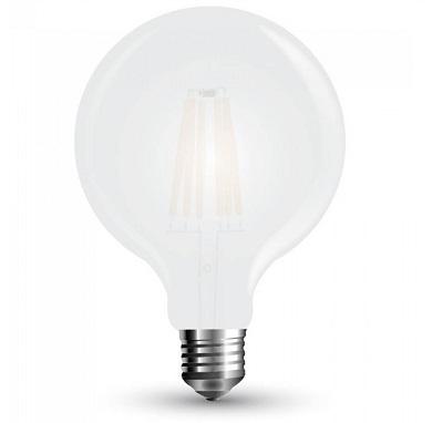 e27-filamentna-led-sijalka-7w-retro-vintage-edison-fi-125-mm-mat