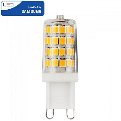 g9-led-žarnice-sijalke