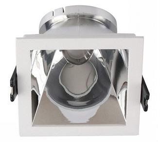 kvadratna-vgradna-svetilka-gu10-bela-krom