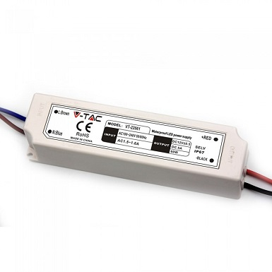 led-napajalnik-12w-60w-ip67