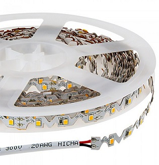 led-trak-4w-3000k-4000k-6400k-6-mm-širine