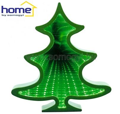 namizna-baterijska-led-dekorativna-svetilka-tunel-efekt