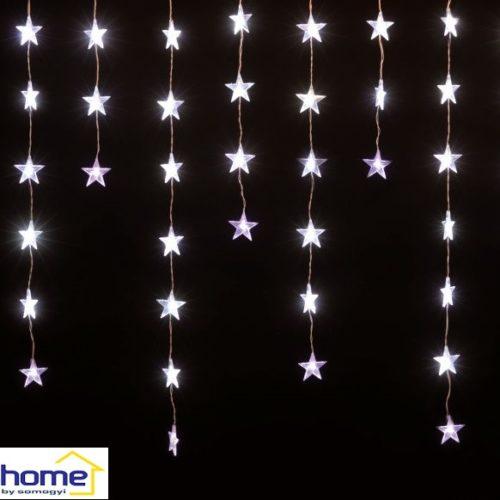 novoletna-božična-led-svetlobna-zavesa-hladno-bela-zvezdice