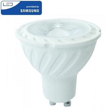 samsung-gu10-led-žarnica-sijalka