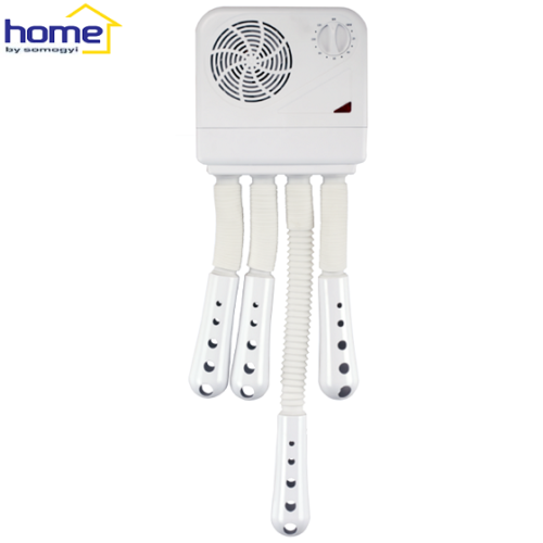 stenski-električni-ventilatorski-sušilec-za-čevlje