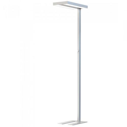 stoječa-svetilka-za-pisarne-osvetlitev-delovnega-mesta-siva