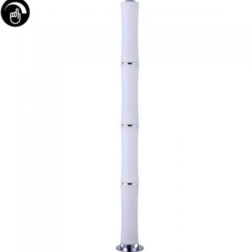 stoječa-touch-zatemnilna-talna-dekorativna-led-svetilka-1800-mm