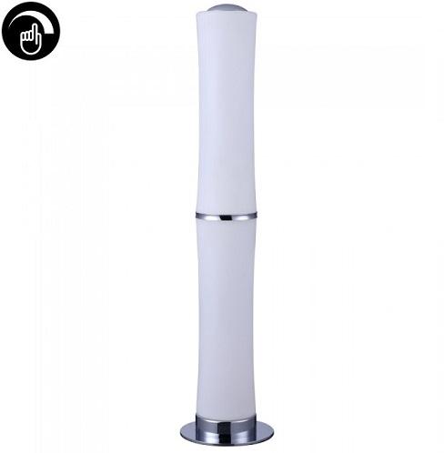 stoječa-touch-zatemnilna-talna-dekorativna-led-svetilka-900-mm