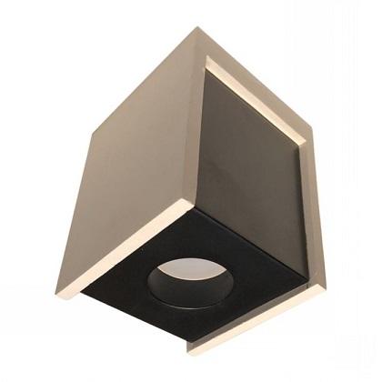 stropna-spot-reflektorska-svetilka-iz-mavca-kocka-bela-črna