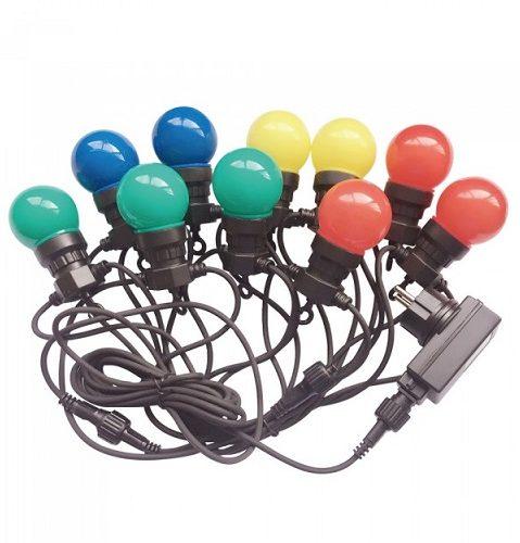 svetlobna-led-dekorativna-veriga-party-lučke-10-metrov-barvne-novoletne