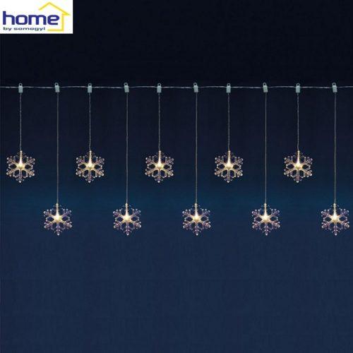 svetlobna-novoletna-božična-veriga-zavesa