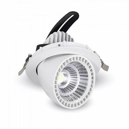 vgradna-izvlečna-gibljiva-svetilka-downlighter