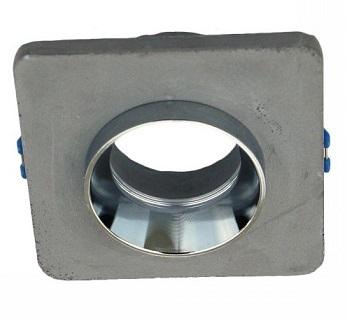vgradna-svetilka-iz-betona-siva-krom