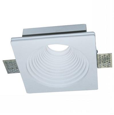 vgradna-svetilka-iz-mavca-gu10-kvadratna-V-TAC