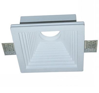 vgradna-svetilka-iz-mavca-gu10-kvadratna