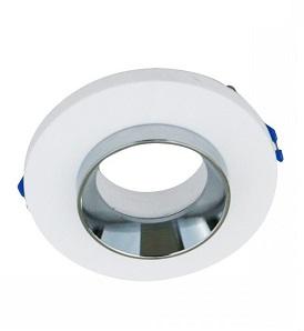 vgradna-svetilka-iz-mavca-okrogla-gu10-bela-krom