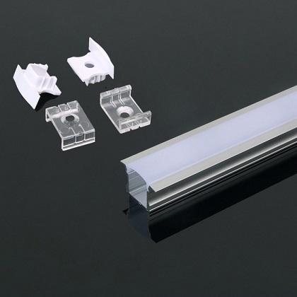 vgradni-alu-profil-za-led-trak-2-metra-globoki