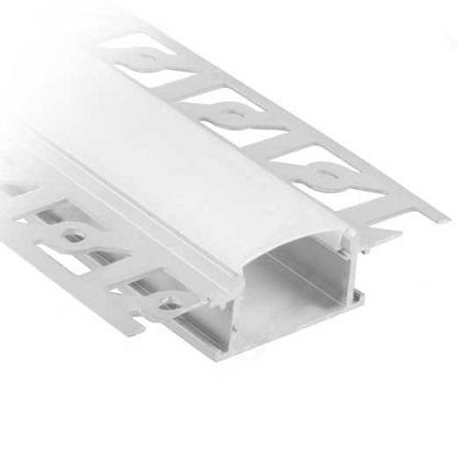 vgradni-alu-profil-za-led-trak-v-mavčne-stropove