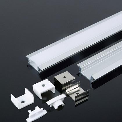 vgradni-alu-profil-za-led-trak