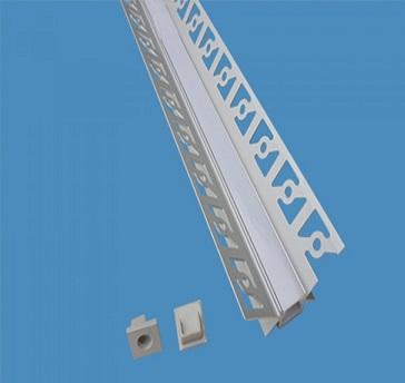 vgradni-kotni-alu-profil-za-notranji-vogal-2-metra-v-tac-led-trak