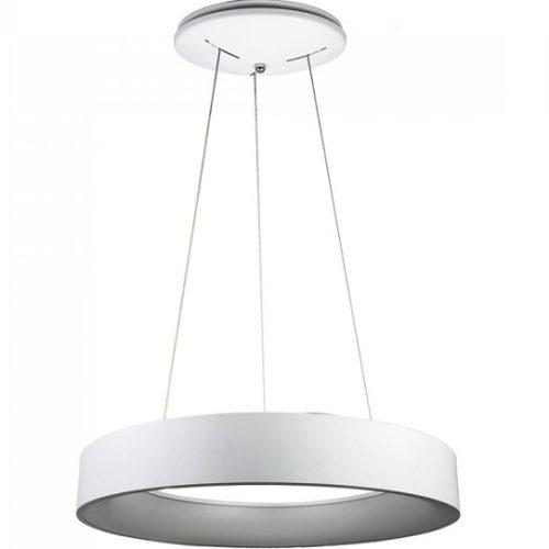 viseča-led-svetilka-lestenec-fi-600-mm-beli