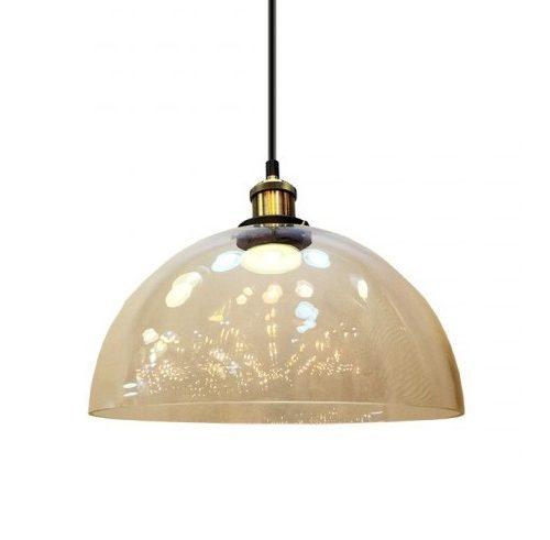 viseča-vintage-svetilka