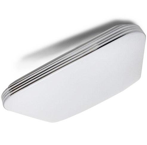 zatemnilna-stropna-led-svetilka-z-daljinskim-upravljanjem-nastavljiva-barva-svelobe-esto-svetila-80X80