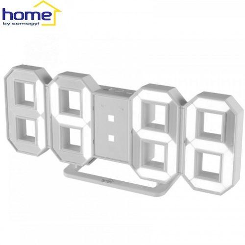LCD-budilka-nočna-ura-z-velikimi-številkami