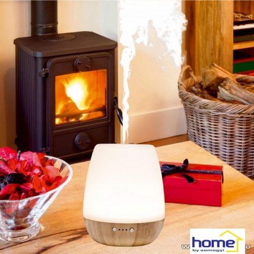aroma-therapy-namizna-led-svetilka-vlažilec-osvežilec-prostorov