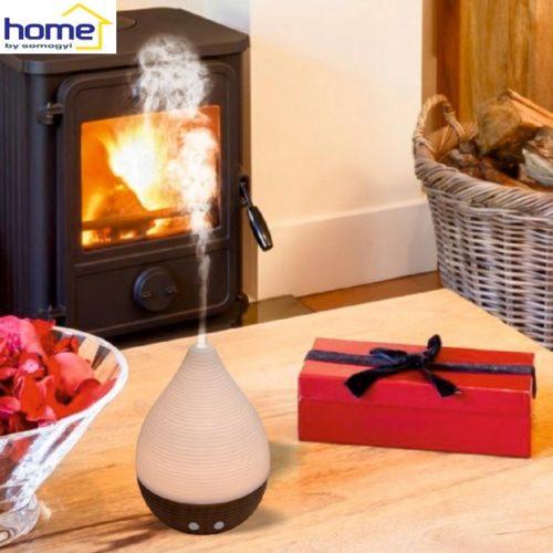 aroma-therapy-namizna-led-svetilka-vlažilec-osvežilec-prostorov-ambientalna-lučka