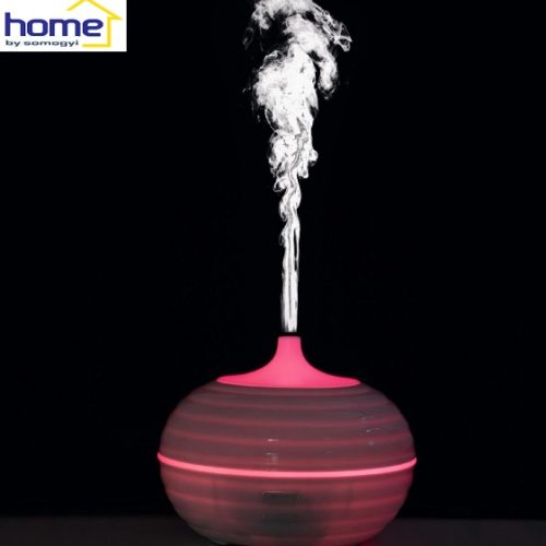 aroma-therapy-namizna-rgb-led-svetilka-vlažilec