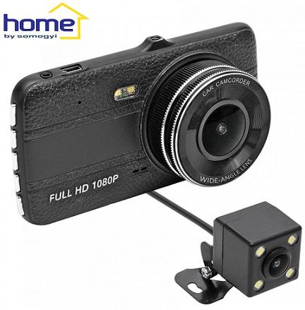 avtomobilska-dvr-kamera-za-snemanje-med-vožnjo-z-dodatno-zadnjo-kamero