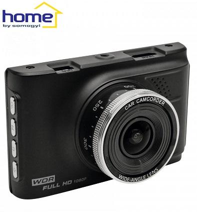 avtomobilska-dvr-kamera-za-snemanje-med-vožnjo