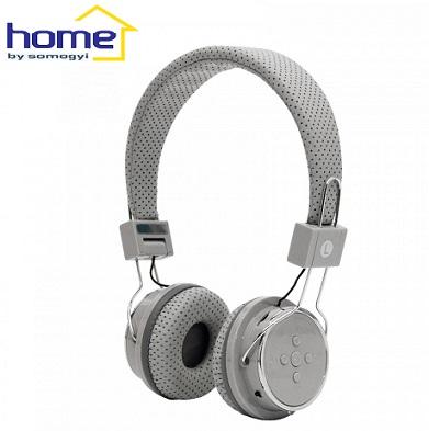 bluetooth-brezžične-stereo-slušalke