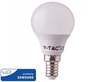 e14-led-sijalke-žarnice-bučke-7w-samsung-3000k-4000k-6000k