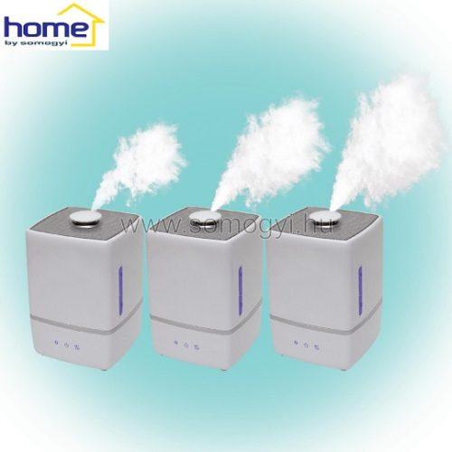 električni-osvežilec-vlažilec-zraka-ionizator
