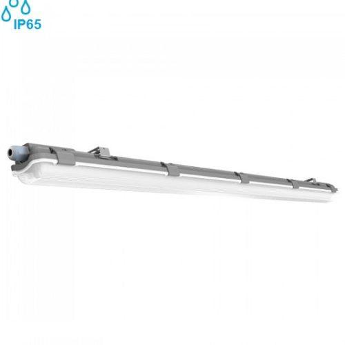 industrijska-vodotesna-led-svetilka-600-mm-ip65