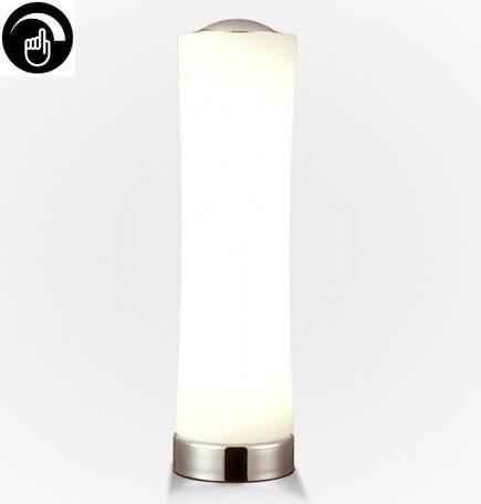 namizna-touch-zatemnilna-led-svetilka
