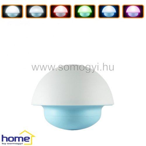namizne-baterijske-otroške-led-svetilke-lučke
