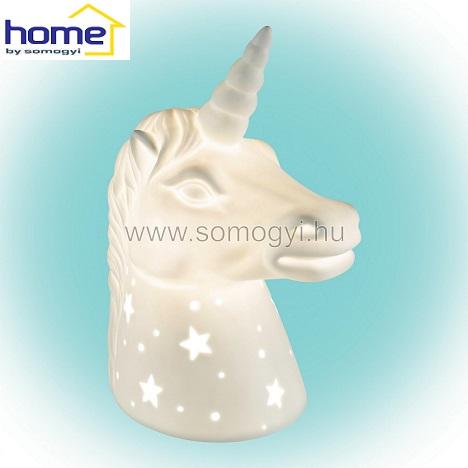 otroška-namizna-dekorativna-nočna-porcelanska-lučka-enorog