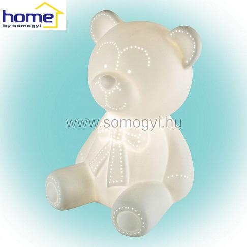 otroška-namizna-dekorativna-nočna-porcelanska-lučka-medvedek