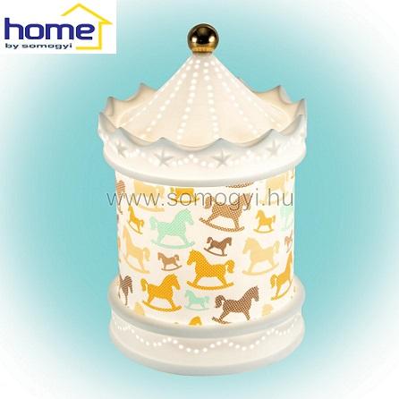 otroška-namizna-dekorativna-nočna-porcelanska-lučka