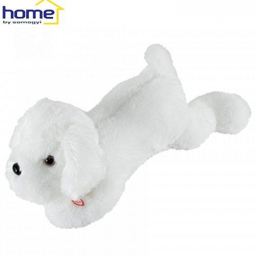 otroška-nočna-lučka-in-igrača-plišasti-psiček