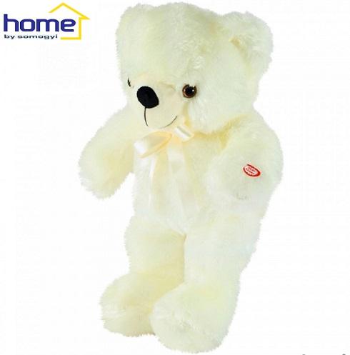 otroška-nočna-lučka-medvedek