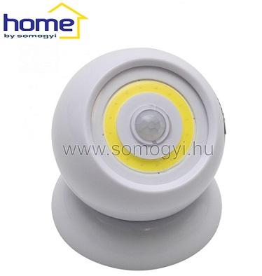 senzorska-prenosna-led-nočna-lučka