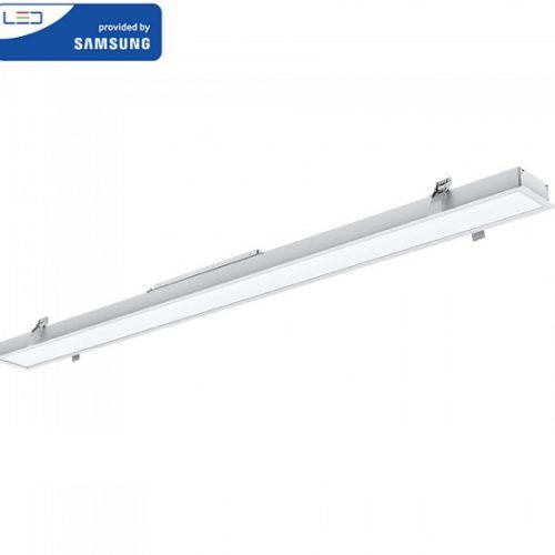 vgradna-linijska-led-svetila-za-pisarne-samsung
