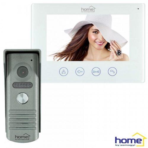 wi-fi-brezžični-videofon