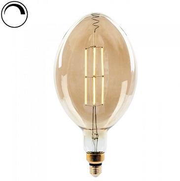 zatemnilna-dimmable-e27-filamentna-retro-vintage-led-sijalka-žarnica-2000K-8W